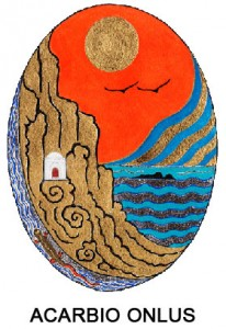 Logo Acarbio