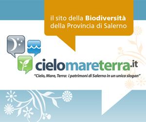 Visita il portale CieloMareTerra.it